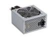 PSU 350W Gembird PSU10-12 Real Power,CE, VDE 12cm Fan