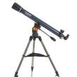 Telescope Celestron AstroMaster 70AZ