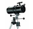 Telescope Celestron PowerSeeker 127EQ