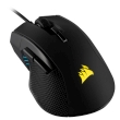 Mouse Corsair Ironclaw RGB Gaming