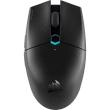 Mouse Corsair Katar Pro RGB Wireless