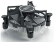 Cooler Deepcool CK-11509 Intel LGA 1150/1151/1155/1156 65W