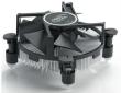 Cooler Deepcool CK-11509 Intel LGA 1150/1151/1155/1156 65W