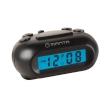Digital Clock Manta w/Alarm