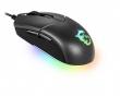 Mouse MSI Gaming Clutch GM11 5000DPI RGB
