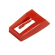 Crosley Replacement Needle NP6 Red