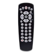 Remote Control Universal DCD14205 4in1