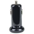 USB Universal Car Charger DCD14232 Black