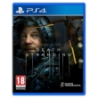 Game PS4 - Death Stranding