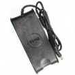 Notebook Power Adapter for Dell 90W 19.5V