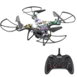 Drone Denver 350 /w HD Camera