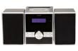 Micro Music System Denver 230 CD/Radio/AUX /w remote control