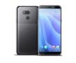 HTC Desire 12S 3GB/32GB LTE…