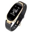 Smartwatch Garett Women Diana Black/Gold