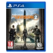 Game PS4 - Tom Clancys The Division 2