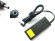 Notebook Universal Power Adapter 65W Hantol for HP/Pavillon 19.5V/3.33A 4.5/3.0mm plug - Compatible