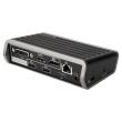 Docking station Targus USB3.0 Universal Dual Video