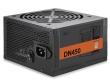 PSU 450W Deepcool DN450 (New Version) 80Plus Black