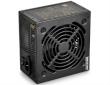 PSU 500W Deepcool DA500N 80Plus Bronze Black