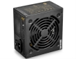 PSU 600W Deepcool DA600N 80Plus Bronze Black