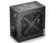 PSU 700W Deepcool DA700N 80PLUS Bronze Black