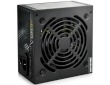PSU 580W Deepcool DE580 Black