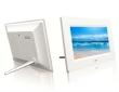 Photo Frame LCD LDK 7