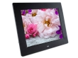 Photo Frame LCD LDK 7.85