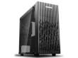 ATX Micro Case Deepcool MATREXX 30 w/USB 3.0, 2x USB 2.0, 120mm Fan
