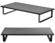 Monitor Stand Deepcool M-DESK F2 Desktop Monitors/Laptops