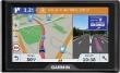 GPS Navigator Garmin Drive 5 MT-S Europe
