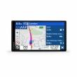 GPS Navigator Garmin DriveSmart 65 MT-S Europe