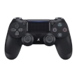 Wireless Controller Sony DUALSHOCK4 V2 for PS4 Black