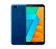Huawei Honor 7S 2GB/16GB Dual-Sim Blue
