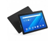 Tablet PC Lenovo Tab E10 TB-X104F Quad 1.3GHz/1GB/16GB/10.1