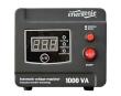 Automatic AC Voltage Stabilizer 1000 VA Digital Series w/Protection
