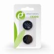 Batteries Energenie CR2016 3V 2pack Lithium