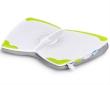 Notebook Stand/Cooler Deepcool E-LAP Green up to 15.6