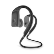 Earphones JBL Endurance JUMP Bluetooth Waterproof Black