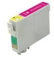 Cart. Sprint E0803 Magenta for Epson