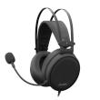 Headphones eShark Gaming Kugo