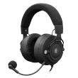 Headphones eShark Gaming Koto V2 USB 7.1 Surround Backlight