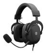 Headphones eShark Gaming Taiko 7.1 Surround USB