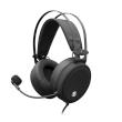 Headphones eShark Gaming Kugo V2 w/Hard Case
