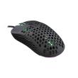 Mouse eShark Gaming Naginata 16000 DPI RGB