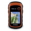 Garmin GPS Receiver eTrex 20x Topo