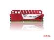 DIMM 4GB DDR3 1600MHz Geil EVO Veloce CL9