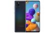 Samsung Galaxy A21s A217F 3GB/32GB…