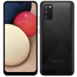 Samsung Galaxy A02s A025G 6.5
