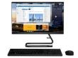 All In One PC Lenovo IC3 i3-1005G1 8GB/1TB+128GB SSD/DVD21.5